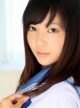 点击下载【210AKO-400 A子小姐 UMIKI】图片