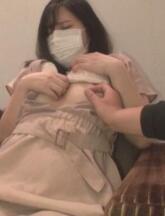 点击下载【FC2-PPV 1509558 凌辱羞涩的女子】图片