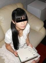 点击下载【10musume 100320_01 女人的计划请再次测量一下长大后的我】图片