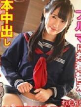 点击下载【LOLI-030 正在独家发布高清视频的水手服小个子女生】图片