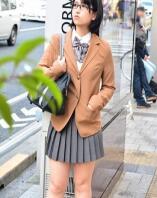 点击下载【ASGM-009 巨乳女学生口交中出hame拍摄高清】图片