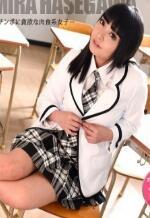 点击下载【1pondo 071521_001  性感女优特别版~长谷川美裸美穗的】图片